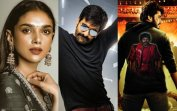 Starring Prabhas, Dulquer Salmaan...And More: Ten Telugu Films That Have Been Announced This Year