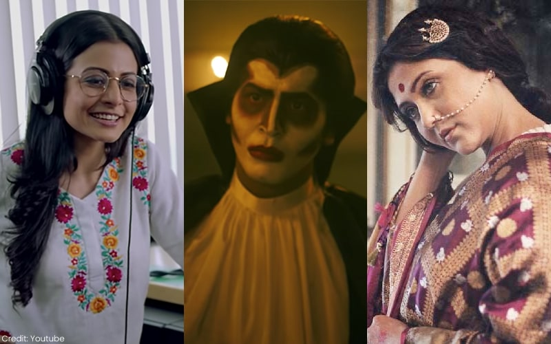10 New Bengali Films To Release In Durga Puja; 'It's A World Record', says Distributor, Film Companion