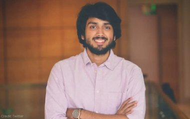 You Can Watch Panchatanthiram Many Times, And Never Get Tired Of It: Kalidas Jayaram On OTT, And Films He Watched During Lockdown