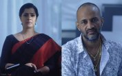 Addham On Aha Movie Review: A Telugu Anthology That Suffers From Over-Philosophising, Under-thought Characters