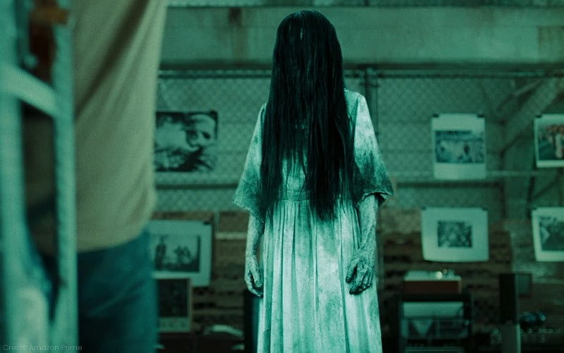 The Ring: One Of The Best Horror Films Of Our Generation, Film Companion