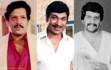 Band Of Brothers: Rajan-Nagendra's Classics That Made Stars Of Its Actors