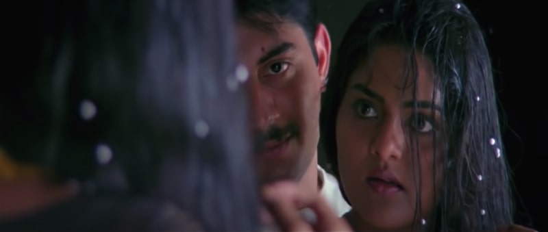 The Many Mirrors Of Mani Ratnam: The Audience Views His Characters Framed Inside Them Through Another Prism