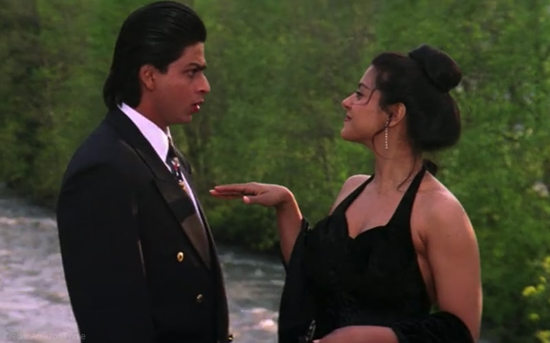 Why DDLJ Is More Than Just The Most Popular Bollywood Romance To Me, Film Companion