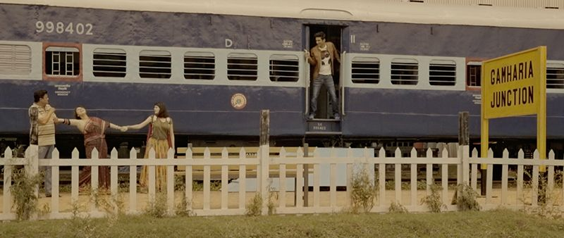 How Hindi Films Have Used DDLJ As A Reference Point, Film Companion