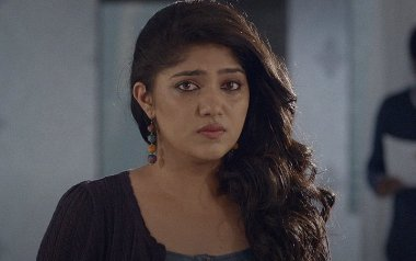 Arishadvarga Movie Review: Arvind Kamath's Existential Whodunit Paints A Woman-Centric Drama In Noir Shades