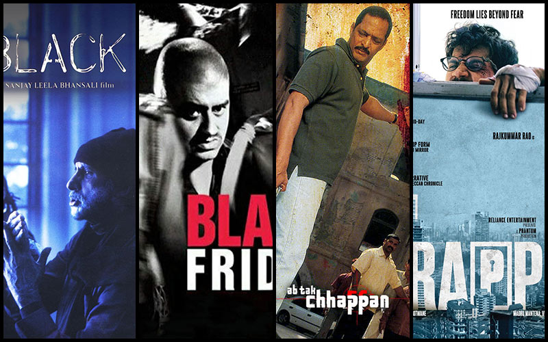 The Best Hindi Film Scores From The Last 20 Years