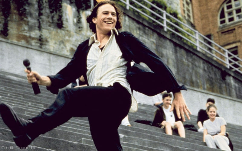 10 Things I Hate About You, On Hotstar: One Of The Best Shakespeare Adaptations, Film Companion