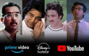Kamal Haasan On Streaming: Where to Find Some Of The Star's Best Films