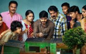 Middle Class Melodies On Amazon Prime Video, With Anand Deverakonda And Varsha Bollamma: A Charming Slice Of Small-Town Life