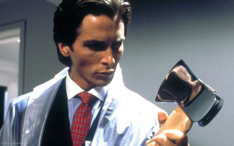 American Psycho: A Satirical Masterpiece Of Excess, Film Companion