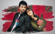 Ten Years Of Ram Charan-Starrer Orange: Why A Film That Disrupted The Ideas Of Love And Romance Is Still Relevant