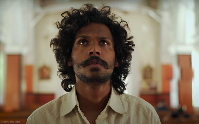 Lessons In Equality From Venkatesh Maha's C/O Kancharapalem: A Film That Smashes Patriarchy, Misogyny And Caste Supremacy