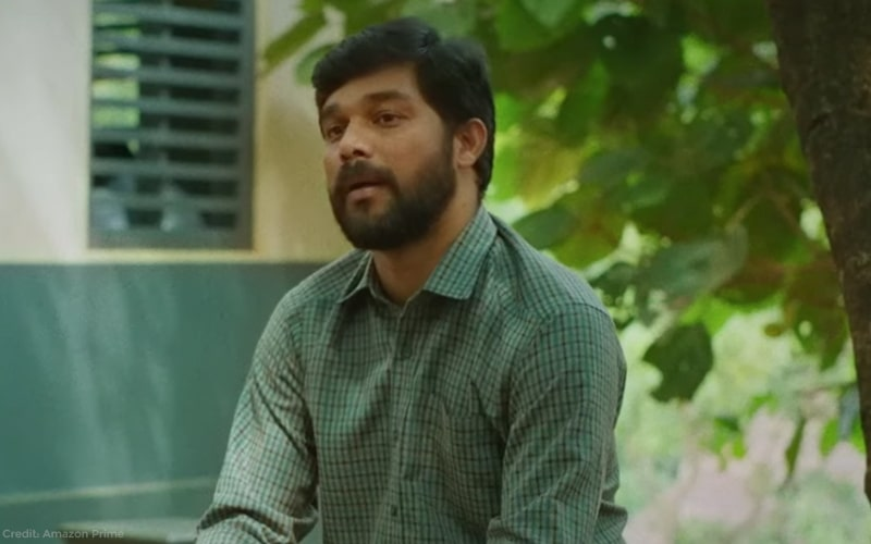 What makes Malayalam Actor Sharaf U Dheen Of Halal Love Story An Audience Favourite?
