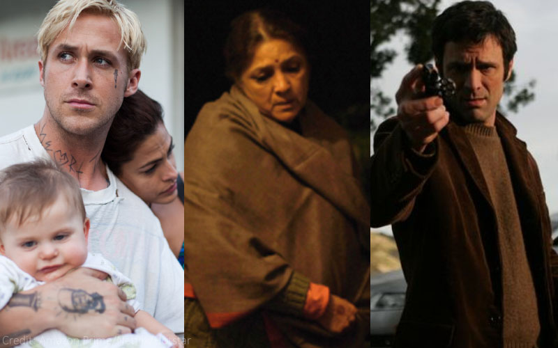 With No MAMI This Year, Stream These 8 Great Indies To Create Your Own Film Festival, Film Companion