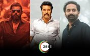 Virus, Carbon, Moothon, Madhura Raja… Malayalam Films To Watch If You've Subscribed to ZEE5
