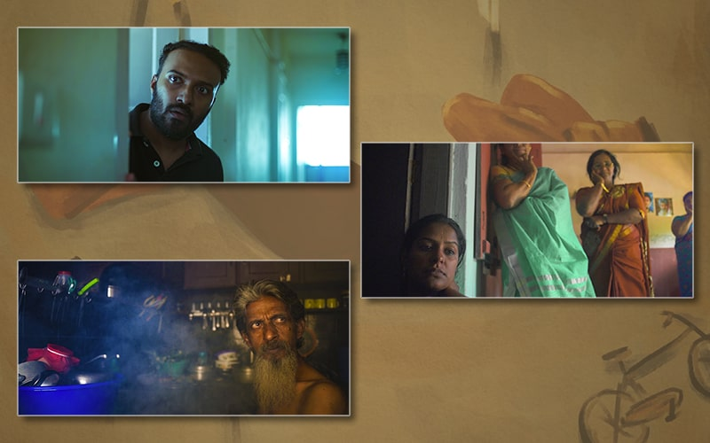 Indie Watch: Krishand's Vrithakrithiyilulla Chathuram And The Inconvenience Of One's Father's Death