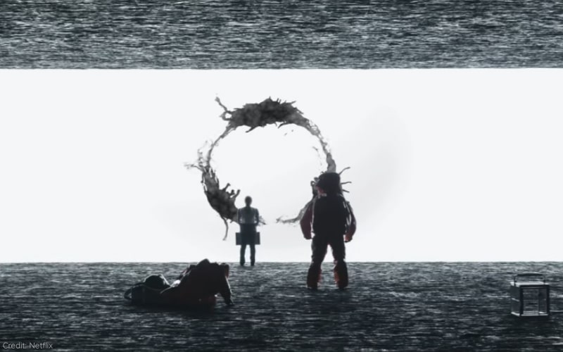 Arrival, On Netflix, Is A Lesson In Empathy, Film Companion
