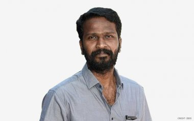 Vetri Maaran On Kavalthurai Ungal Nanban: There Is No Need for Songs to Portray Intimacy