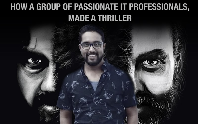 How To Make A Successful 'NRI film'? The Team Behind Amazon Prime Video's Gatham Answers