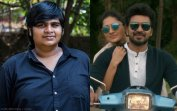 Karthik Subbaraj on Disney+Hotstar's Triples: Any Good Series Needs Good Writing And A Good First Episode