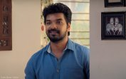 Jai On Disney+Hotstar's Triples: I've Been Interested To Work With Karthik Subbaraj Since I Watched Jigarthanda