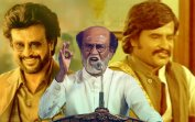 Rajinikanth Turns 70: A Filmic Political Journey Through The Superstar's Punch Lines
