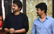 Vijay's Next: All Guns Blazing For Thalapathy 65, Produced By Sun Pictures And Directed by Nelson