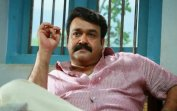 Quiz: How well do you know Mohanlal's blockbuster Drishyam?