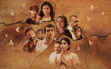 """Paava Kadhaigal On Netflix: A Top-Notch Anthology That Explores Facets Of """"Honour"""" With The Help Of A Brilliant Cast"""