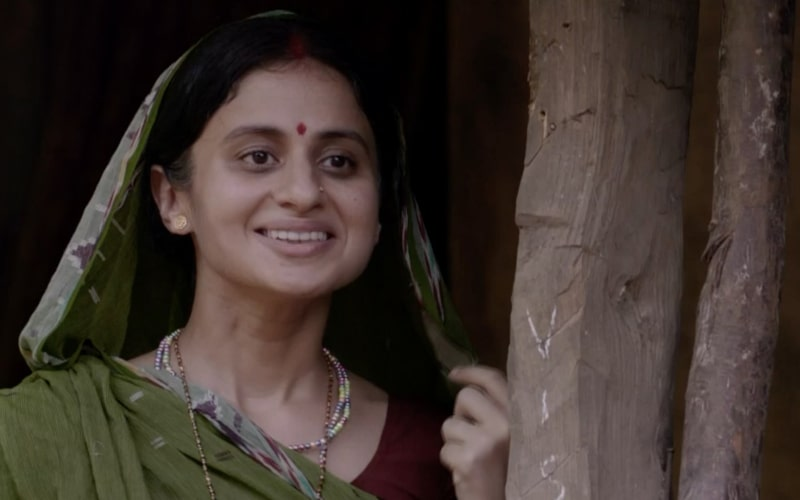 Darbaan On Zee5 Review: A Cloying Over-Sweetness Coats This Inconsistent Generational Tale Starring Sharad Kelkar, Film Companion