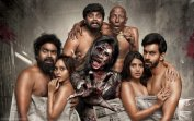 randam Kuththu Movie Review: Watch This Kuththu If You Hate Your Life