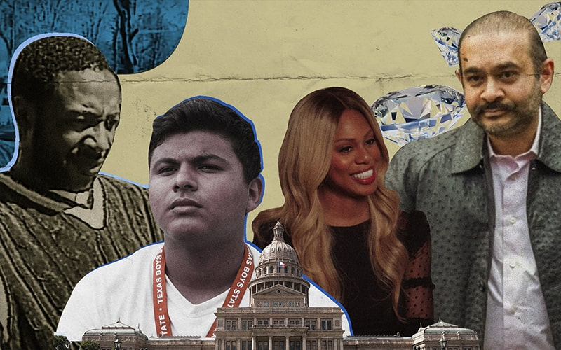 The Best Documentaries And Docuseries Of 2020, Film Companion