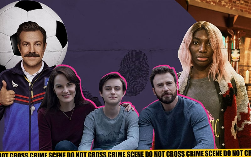 The 10 Most Overlooked Shows Of 2020 That Deserve A Watch, Film Companion
