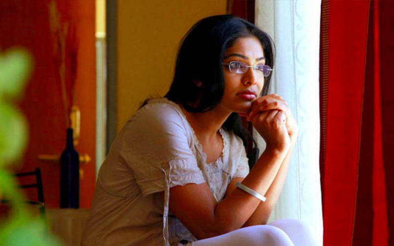 More Violence, Less Justice: 22 Female Kottayam Does Not Provide Catharsis Through Vengeance, Film Companion