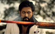 KGF Chapter 2: The Teaser Of The Sequel, Featuring Yash, Has Mass Written All Over It