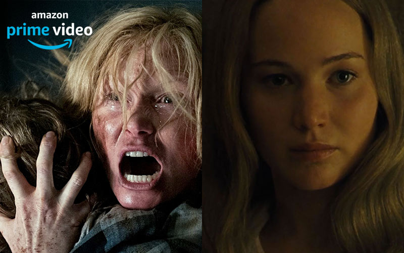 Amazon_Horror-Movies_Babadook-and-Mother