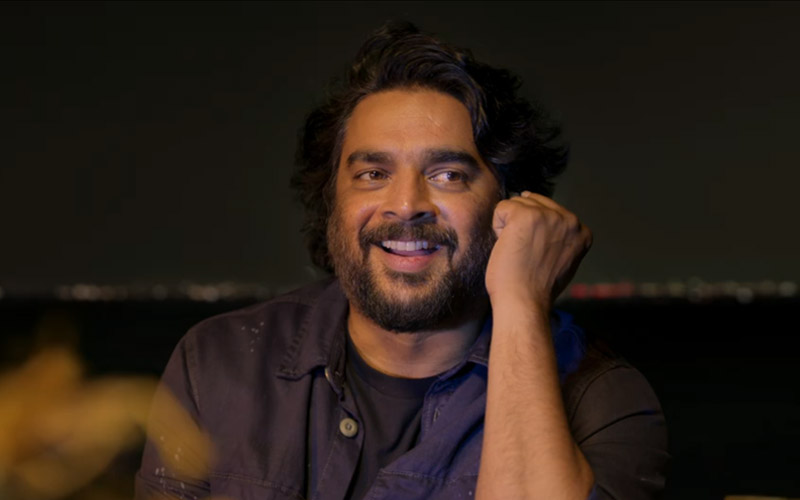 10 Changes That Make Madhavan's Maara, On Amazon Prime Video, More Of An Adaptation Than A Remake