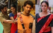 Gained in Translation: 11 Tamil Films That Have Their Origins In Malayalam