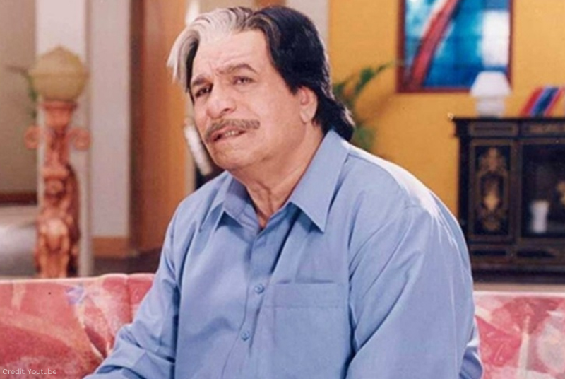 Kader Khan, The Screenwriter Eclipsed By The Comedian, Film Companion
