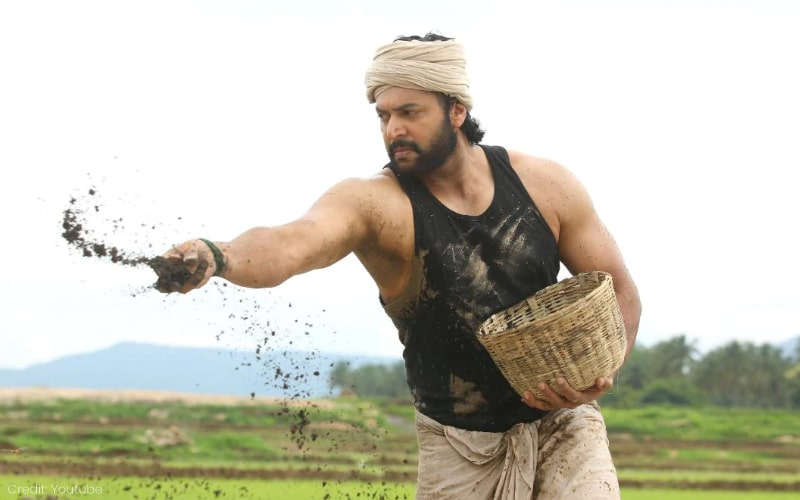 Bhoomi on Disney+ Hotstar: Jayam Ravi's underwhelming drama reduces a serious issue to inept comedy
