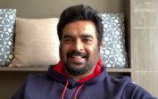 I Reject Three Offers A Day, Across Languages And OTT And Movies: Madhavan