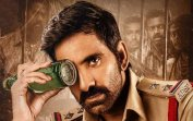 Krack Movie Review: A Very Interesting Action Thriller Featuring Ravi Teja And Shruti Haasan