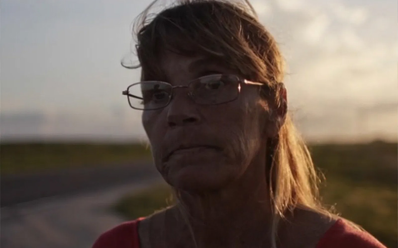 Murder In The Bayou, On Voot: An Interesting SeriesTo Watch In The Chilly Winter, Film Companion
