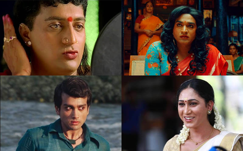 Is There An Advent Of Trans Representation In Tamil Cinema?, Film Companion