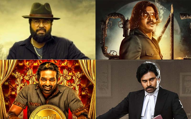 Vijay's Master Led The Way, Who's Following In The South?