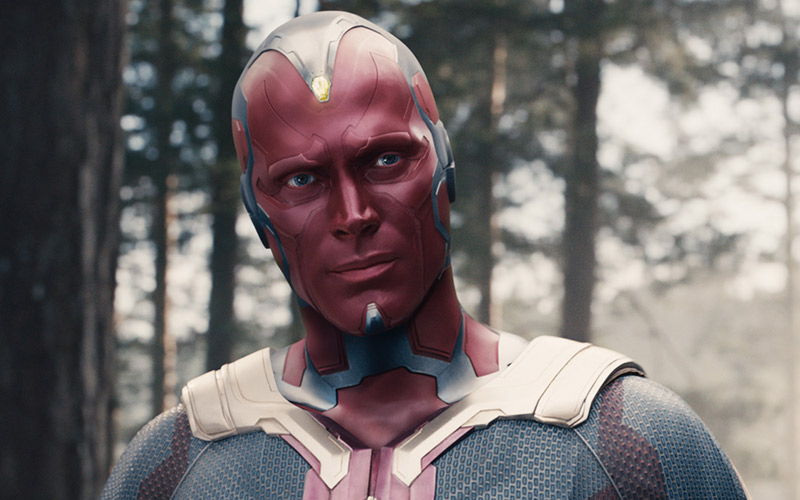 Everything You Need To Know Before Watching Marvel's WandaVision, Film Companion