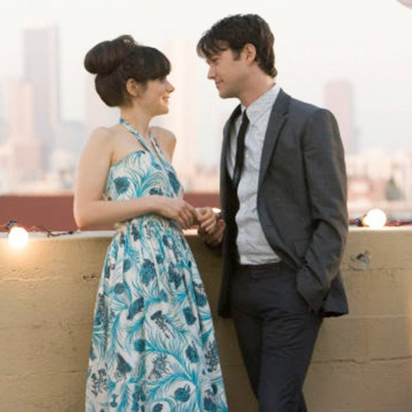 A Cynic's Guide To Love: Reminiscing About 500 Days Of Summer, Film Companion