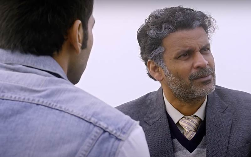 Aligarh, On Prime Video: A Film That Made Me Rethink The Way I See The World, Film Companion