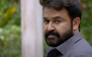 Drishyam 2, On Amazon Prime Video: Mohanlal And Meena Return In Jeethu Joseph's Solid Sequel, Which Swaps Tension With Existentialism